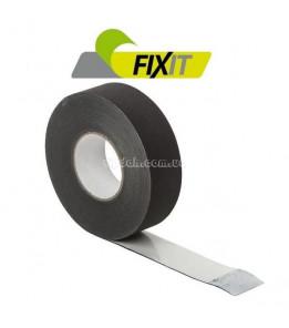 FIXIT М-1 односторонняя лента на основе нетканого полотна