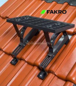 Техническая ступень FAKRO RSB 45/ RSB 100