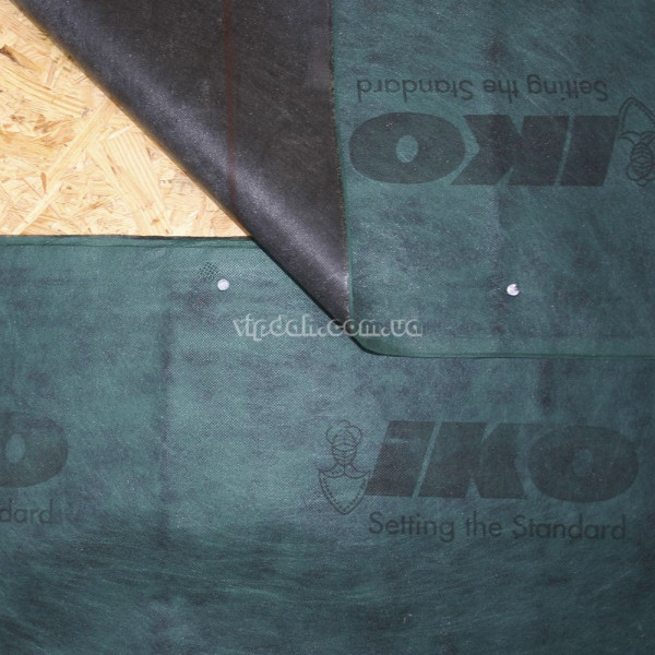 Подкладочный ковер IKO Armourbase PRO