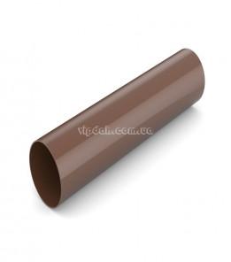 Труба водосточная длина 3м BRYZA Ø90