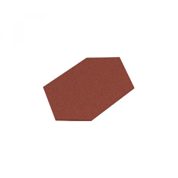 GERARD Окончание треугольного конька