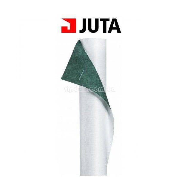 Подкровельная мембрана Евробарьер 115 Juta