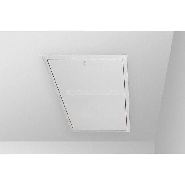 Декоративная планка LXL-PVC Fakro