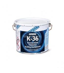 Клей битумный Katepal K-36 10 литров