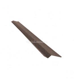 Queentile Планка карнизная малая L=2000