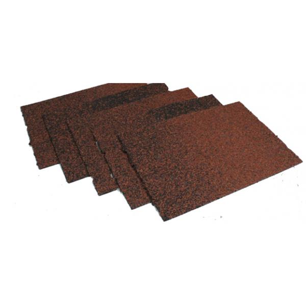Плитка конек-карниз Katepal (12м/20м)