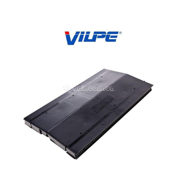 Vilpe коньковый вентиль  AIRIDGE FELT