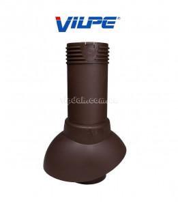 Вентиляционный выход Vilpe 300мм, Ø110 неутепленный