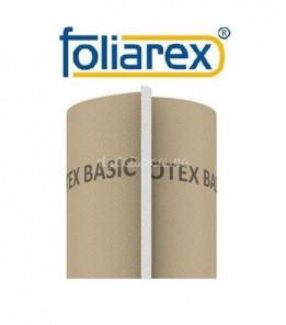 Подкровельная мембрана Strotex Basic 1300