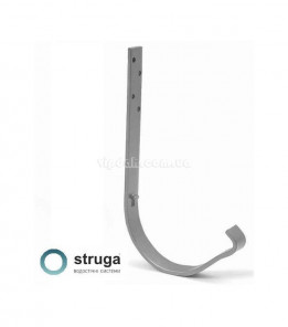 Крюк длинный 210мм STRUGA Ø125