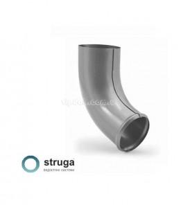 Слив STRUGA Ø90