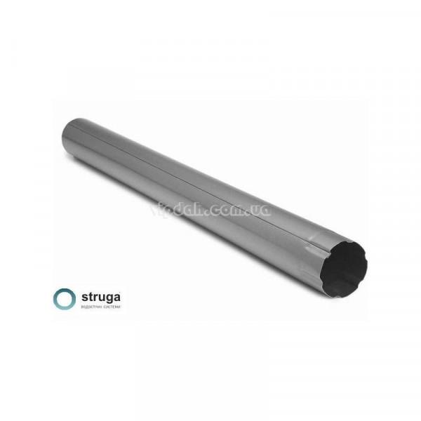 Труба STRUGA длина 3м Ø100
