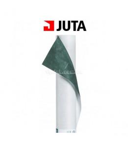 Ветробарьер Juta
