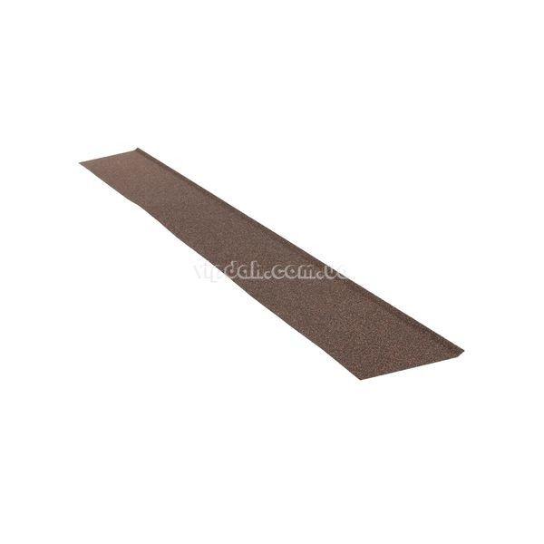 Queentile Планка ветровой доски L=2000
