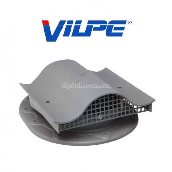 Кровельный вентиль Vilpe Classic-KTV