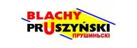 Pruszynski-Прушиньски
