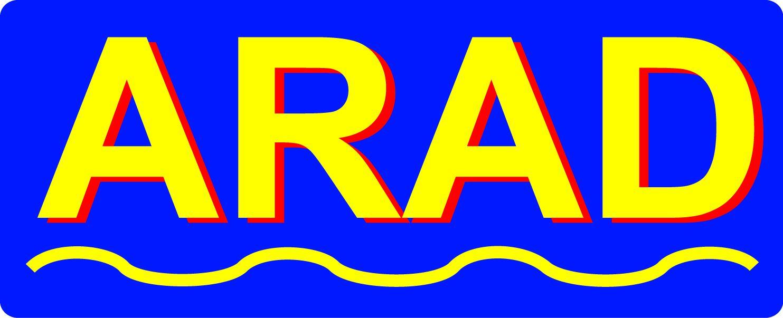 Arad_Logo