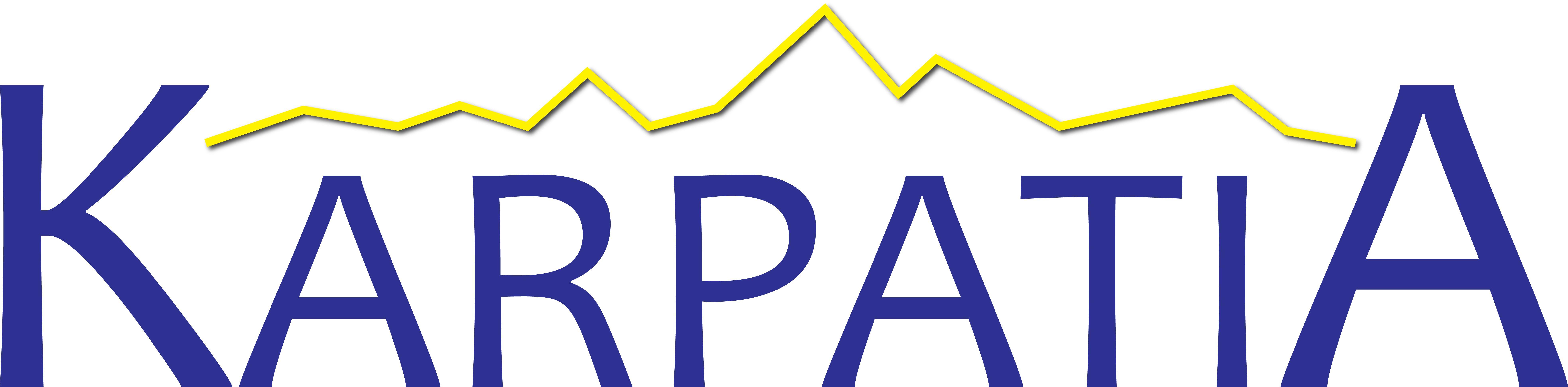 KARPATIA_logo