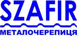 SZAFIR_logo