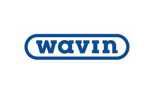 wavin_logo меню