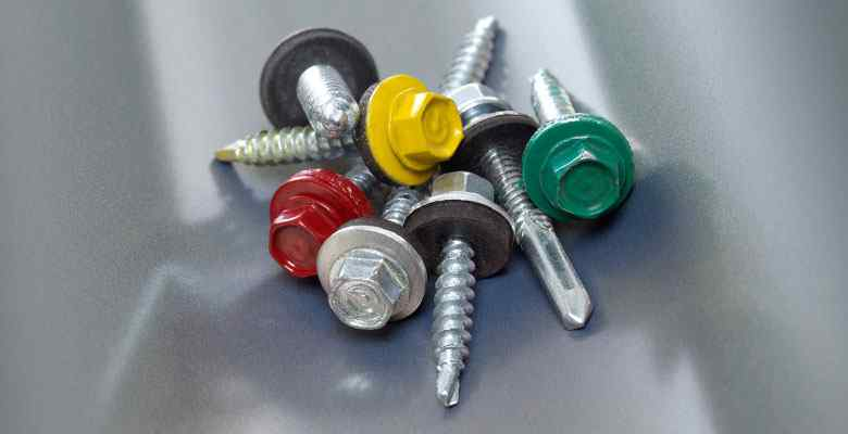 borga_building_components_fasteners_slide1