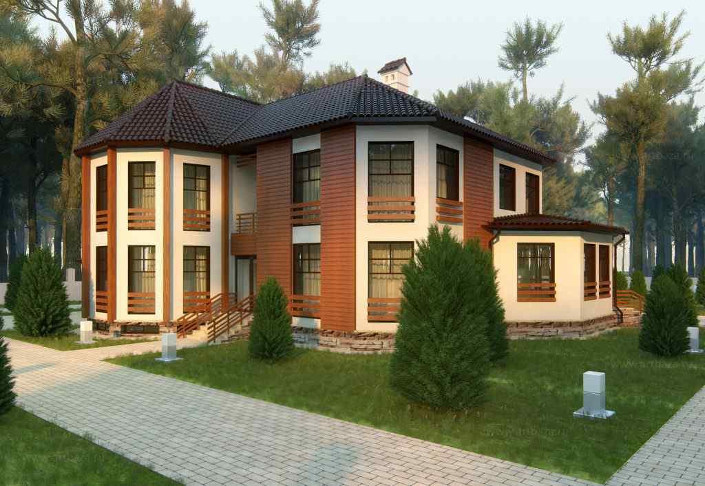 house_slide_3