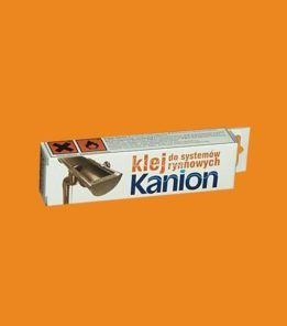 i-wavin-klej-50-ml-kanion-3186910000