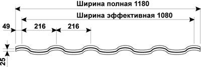 000_Arad_Classic_kresl_RUS