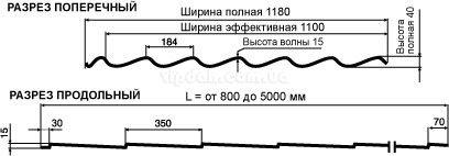 Szafir 350_kresl_RUS