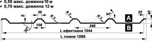 T40-UKR1