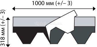 armoshield-size