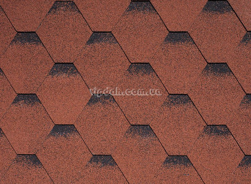 armourshield_20_tile-red-ultra