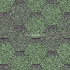 green_mix