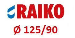 RAIKO PREMIUM 125
