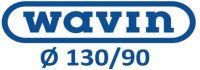 WAVIN 130