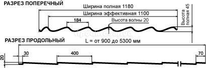 Szafir 400_kresl_RUS