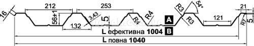 T57_K-1