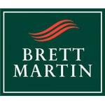 0-martin-150x150
