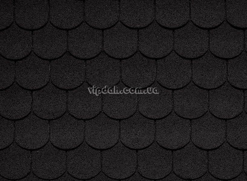 02_sparkling-black