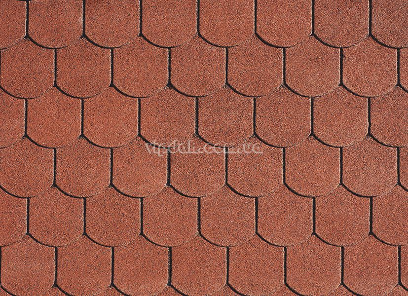 10_tile-red