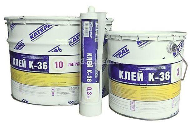 katepal_k-36