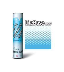 LiteBase500_top