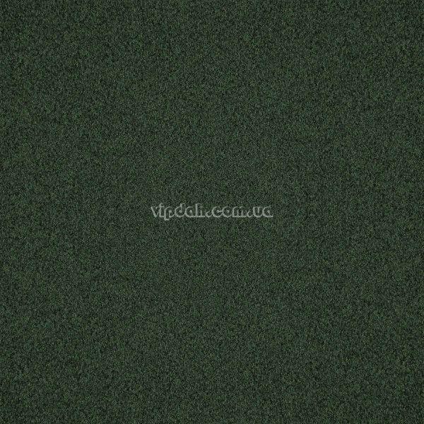 endovyj-kover-temno-zelenyj