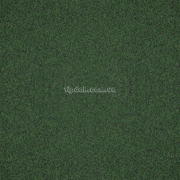 endovyj-kover-zelenyj