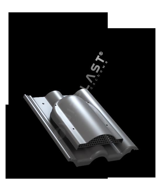 k60_grafit