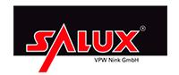 SALUX