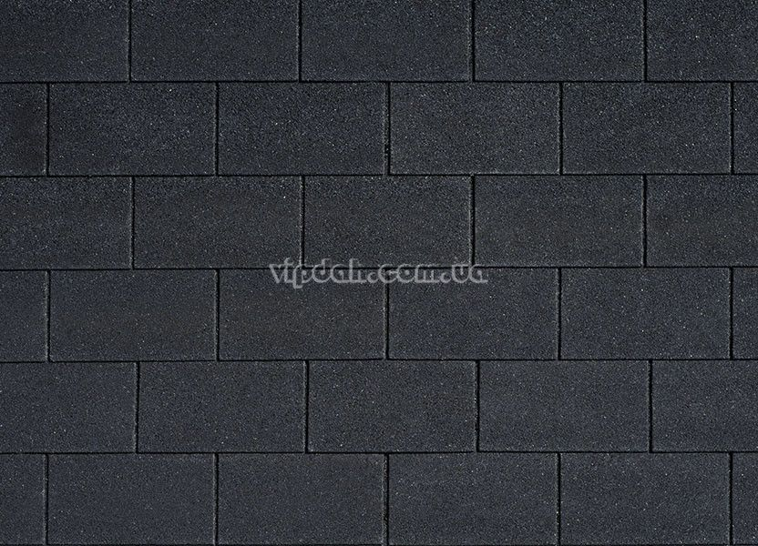 superglass_02_-sparkling-black.1000x1000