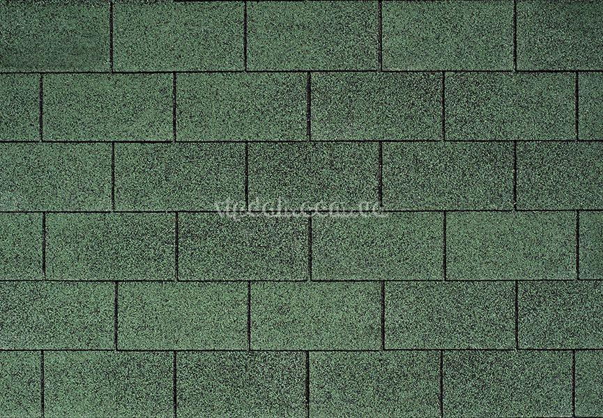 superglass_04_forest-green.1000x1000