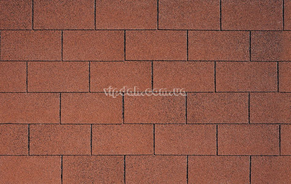superglass_10_tile-red.1000x1000