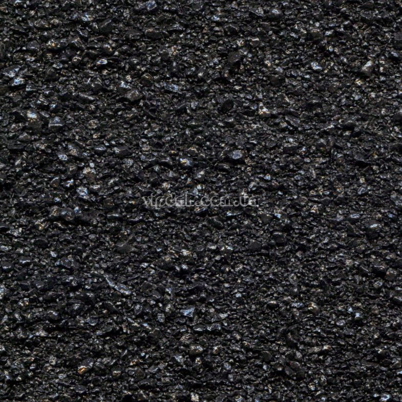Deep-Black